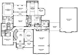 Traditional Bedroom   Bath House Plan   House Plans    House Plan Details Need Help  Call us      PLAN