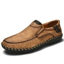 <b>men run shoe</b>