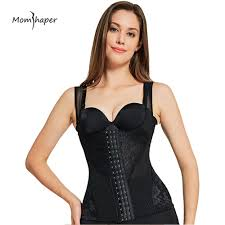 Women <b>Intimate</b> Corset Bandage for Pregnant <b>Underwear</b> ...