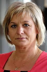 ... Krystyna Balcerzak z PSL. Fot. Łukasz Szełemej [PR Szczecin] ... - 2011-10-06_1317897258_1