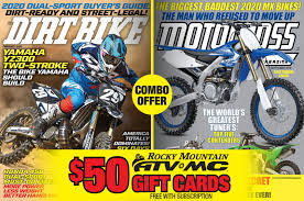 <b>Dirt Bike</b> and <b>Motocross</b> Action Combo – Hi-Torque Publications