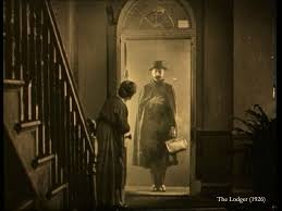 Image result for images of 1927 the lodger