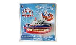 Игрушки для ванны и погремушки для малышей