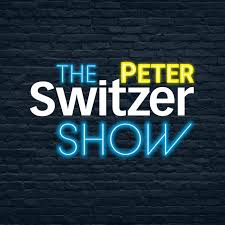 The Peter Switzer Show