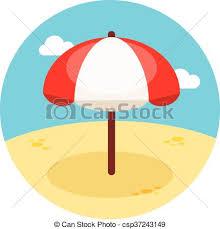 <b>Пляж</b>, icon., <b>зонтик</b> от солнца, <b>summer</b>., отпуск. 10, <b>summer</b> ...