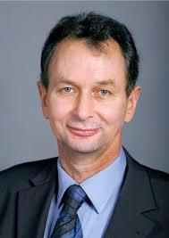 Nationalrat Philipp Müller (FDP AG) konterte in einem Gespräch mit Polizeibericht.ch die Argumente der Gegner der Raserinitiative - Philipp-Müller