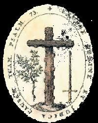 Resultado de imagen de inquisición, imágenes