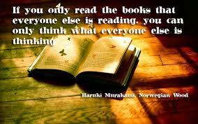 BOOK READERS Quotes Like Success via Relatably.com