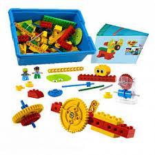 <b>Конструктор Lego Первые</b> механизмы купить: цена на ForOffice.ru