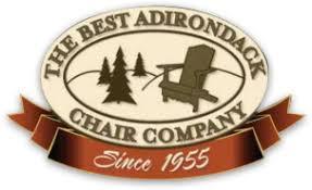 Best <b>Adirondack Chair</b> - Handcrafted Wood <b>Adirondack Chair</b> ...