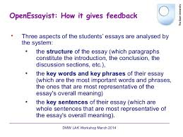 importance of higher education essay importance of college   why is higher education important