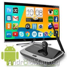 Купить Android ТВ, <b>Smart tv</b>, TV Box , IPTV <b>приставки</b> для любого ...