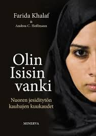 Image result for OLIN ISISIN vanki