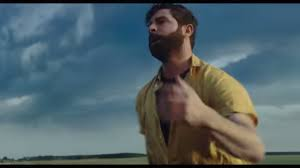 FOALS - The <b>Runner</b> [Official Music Video] - YouTube