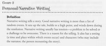 narrative essay starters our work narrative essay ideas personal experience