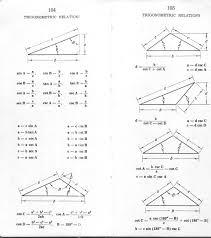 trigonometry help best worksheet