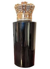 Купить духи <b>Royal Crown Azimuth</b>. Оригинальная парфюмерия ...