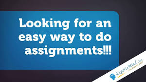 expertsmind platform for instant assignment help expertsmind platform for instant assignment help