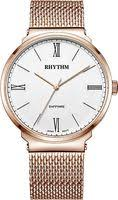 <b>Часы Rhythm</b> купить, сравнить цены в Екатеринбурге - BLIZKO