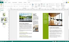 microsoft publisher calendar templates sample document resume microsoft publisher calendar templates change the dates on a calendar in publisher publisher microsoft publisher templates