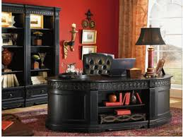 expensive office furniture. terrific office furniture interior full size expensive andrewlewisme