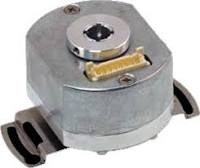 Accu-Coder Direct Replacement Renco Rotary Encoders Distributors