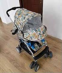 Купить недорого детские <b>коляски</b> в Москве с доставкой | Товары ...