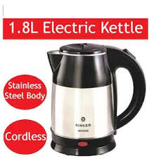 <b>Electric</b> Kettles: Buy <b>Electric</b> Kettles Online at Upto 70% Off