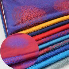 <b>Подушка</b> розовой ткани для рукоделия - огромный выбор по ...