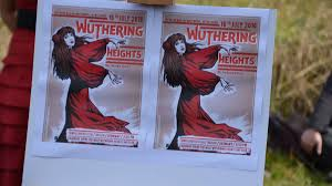 day heights photo gallery most wuthering heights day ever woodford blue blue mountains gazette