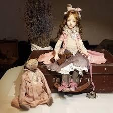 куклымедведизавтра пятницастарый чемоданаромат ...