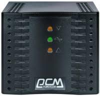 <b>Powercom TCA</b>-<b>1200</b> 1.2 кВА / 600 Вт - купить <b>стабилизатор</b> ...