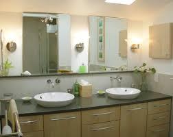 bathroom trends ikea cabinets ikea kitchen cabinets bathroom inspiration home interior design