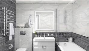 <b>Laparet Agat</b> купить по цене 1090 руб.  Плитка для ванной ...