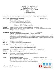 surprising professional nursing resume examples brefash nurse practitioner student resume examples nurse resume example registered nurse job resume sample professional nursing resume