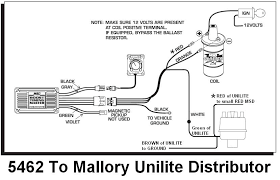ignitionpic wire diagrams easy simple detail ideas general example 36v Golf Cart Wiring Harness mallory unilite i4wire diagrams easy simple detail ideas general example 36 volt golf cart wiring diagram 36 volt golf cart wiring diagram