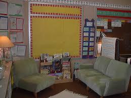 my favorite ideas for decorating bnfc amusing decor reading corner furniture full size