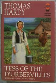 tess of the urbervilles by thomas hardy first edition abebooks