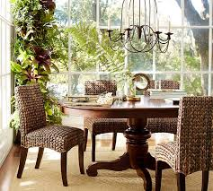 armonk 6 arm indooroutdoor chandelier pottery barn chandelier barn board