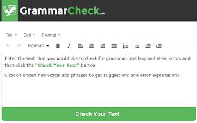 ProWritingAid   Grammar Checking  amp  Manuscript Editing Software