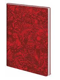 Записная книжка Marvel (Retro) Flexi-Cover A5 SR72429 <b>Pyramid</b> ...