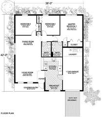 Home Design Plans On Mediterranean StyleMediterranean Style Home Plans  Tuscan House Floor Plan
