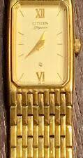 <b>Женские</b> наручные <b>часы Citizen</b> площадь - огромный выбор по ...