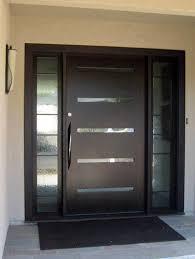 Designer Exterior Doors  Ideas About Entry Doors On Pinterest - Exterior garage door