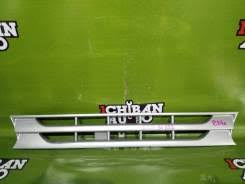 <b>Решетку радиатора</b> Тойота Дюна купить! Цены на новые, бу и ...