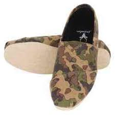 <b>Fashion Canvas Shoes</b> at Best Price in India