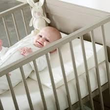 Купить <b>матрас</b> для новорожденного по привлекательной цене ...