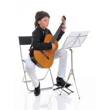 Какую <b>классическую гитару</b> купить для музыкальной школы ...
