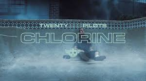 <b>twenty one pilots</b> - Chlorine (Official Video) - YouTube