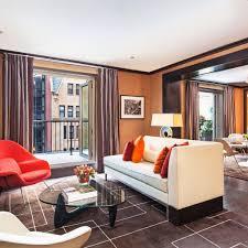 The Chatwal: <b>Luxury</b> Manhattan Hotel - <b>Luxury Collection</b> Hotel in ...